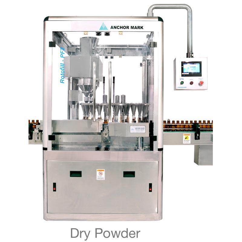 hp-banner-drypowder